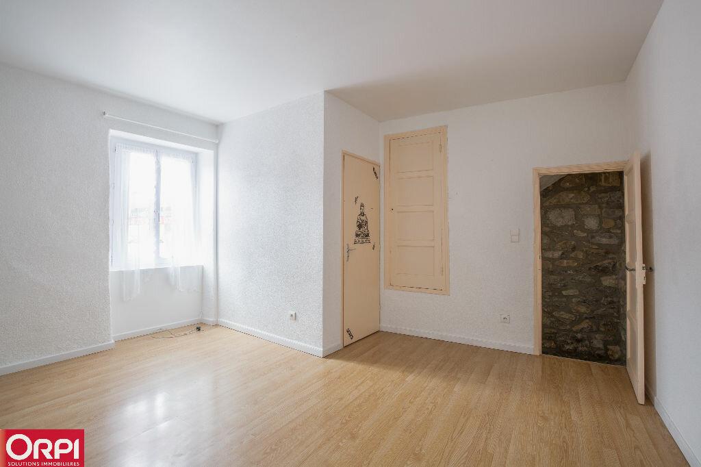 Achat Maison 2 pièces à Villeneuve-de-Berg - vignette-4