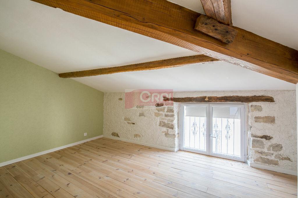 Achat Maison 7 pièces à Villeneuve-de-Berg - vignette-14