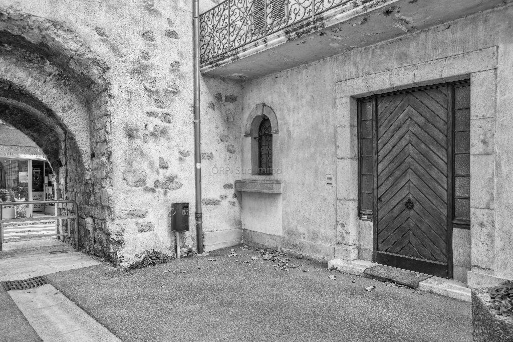 Achat Maison 7 pièces à Villeneuve-de-Berg - vignette-16