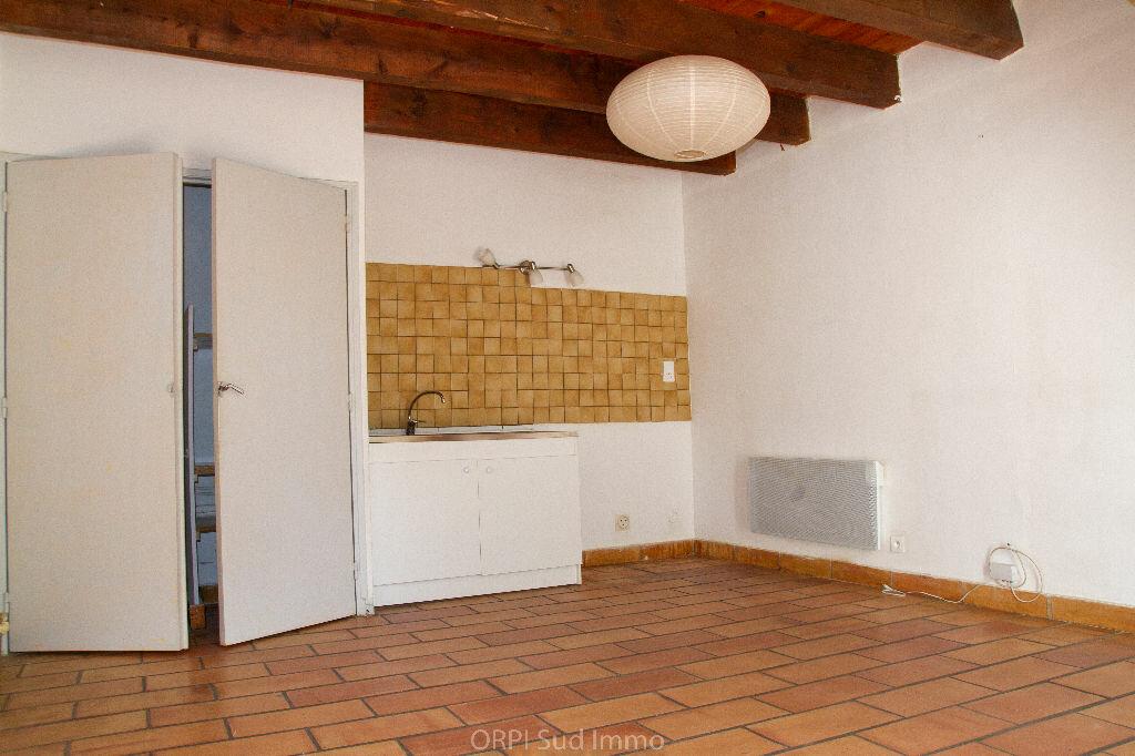 Achat Appartement 2 pièces à Saint-Germain - vignette-1