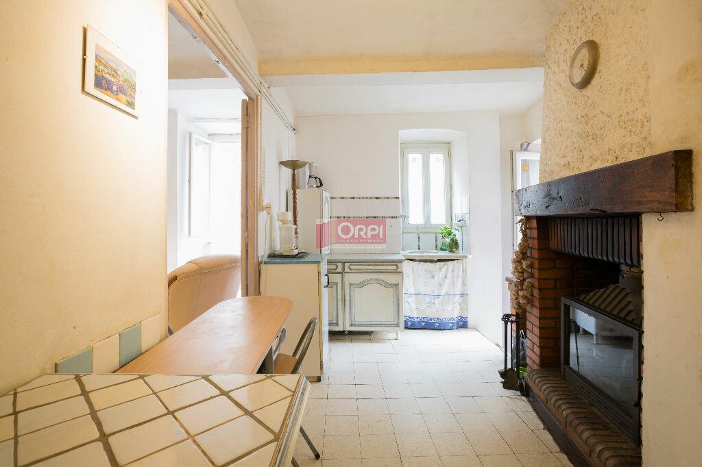 Achat Maison 4 pièces à Saint-Jean-le-Centenier - vignette-3