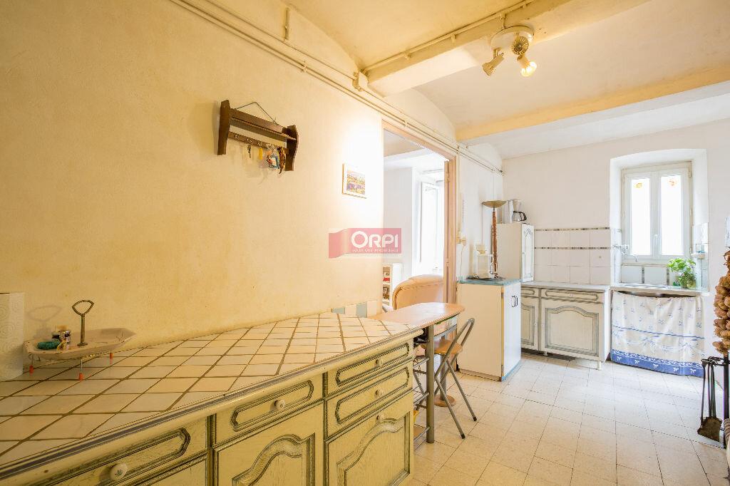 Achat Maison 4 pièces à Saint-Jean-le-Centenier - vignette-4