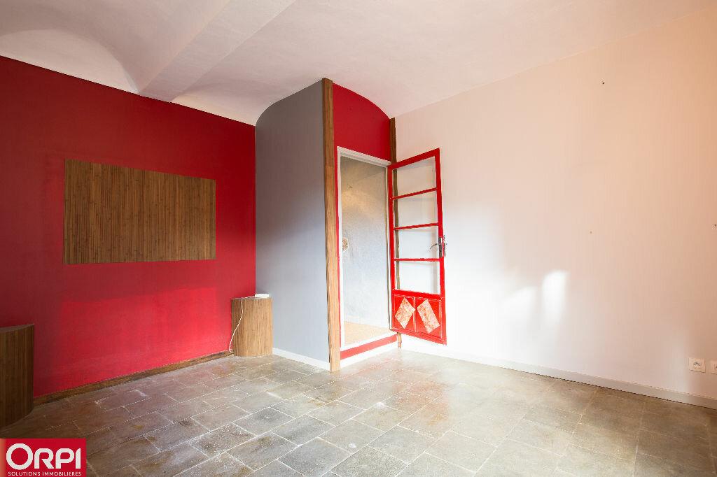Achat Maison 4 pièces à Saint-Pons - vignette-5