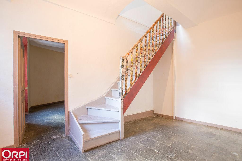 Achat Maison 4 pièces à Saint-Pons - vignette-6