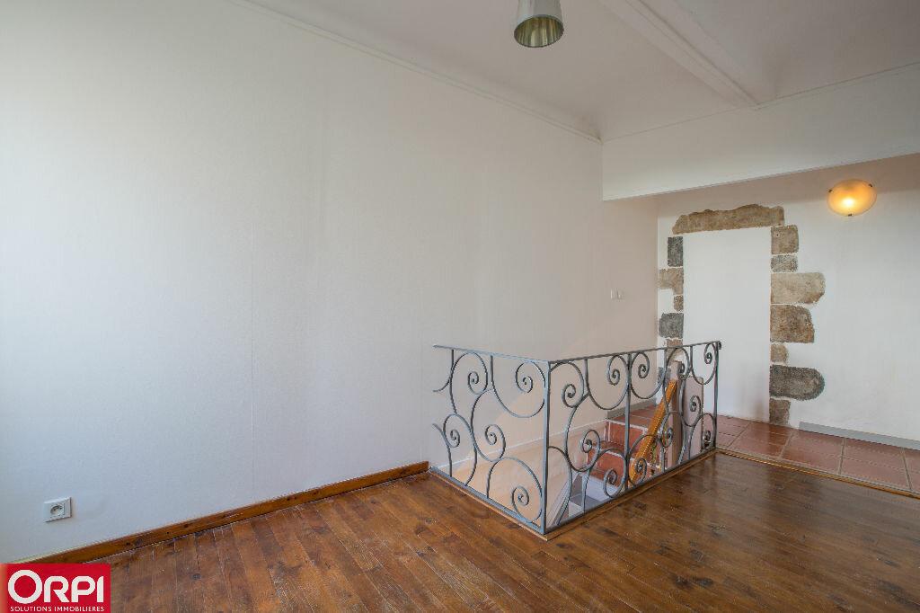 Achat Maison 4 pièces à Saint-Pons - vignette-7
