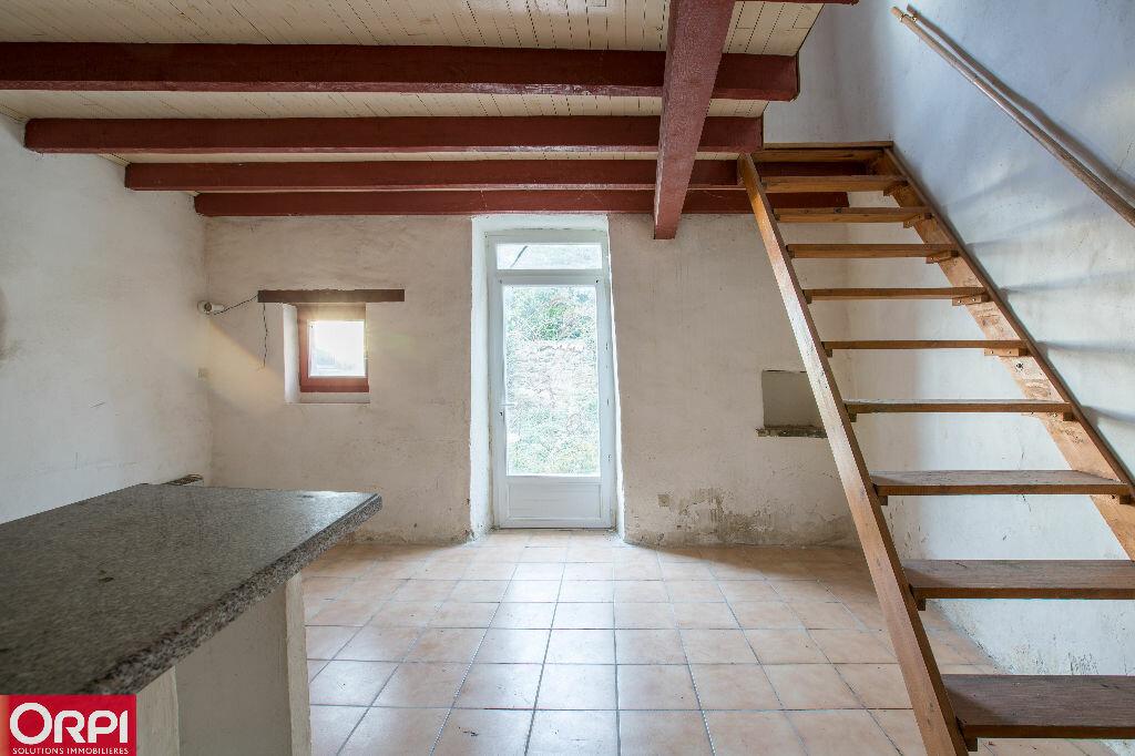 Achat Appartement 3 pièces à Villeneuve-de-Berg - vignette-1
