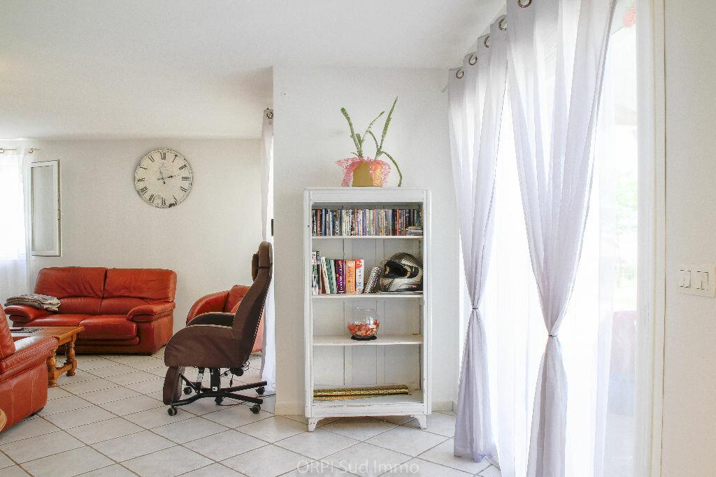 Achat Maison 5 pièces à Saint-Jean-le-Centenier - vignette-6