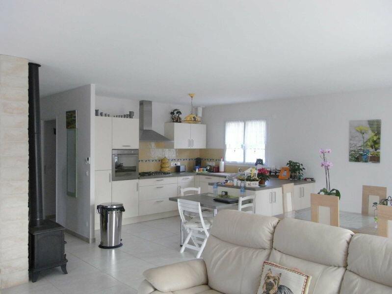 Achat Maison 4 pièces à Bellegarde-sur-Valserine - vignette-1