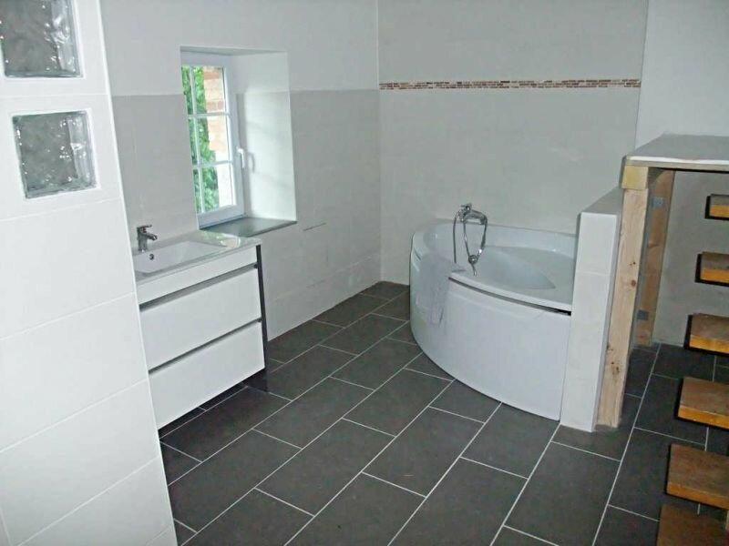Achat Maison 6 pièces à Bellegarde-sur-Valserine - vignette-2