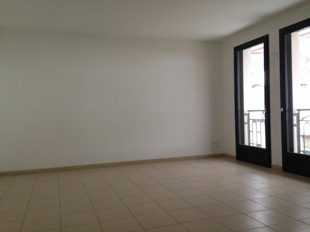 Achat Appartement 3 pièces à Collonges - vignette-1