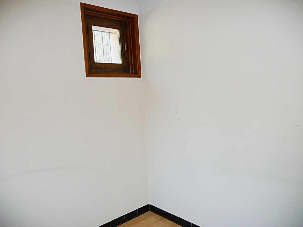 Achat Appartement 3 pièces à Bellegarde-sur-Valserine - vignette-1