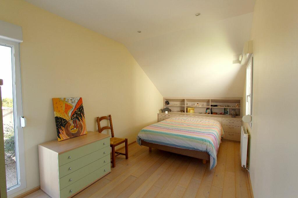 Achat Appartement 5 pièces à Cessy - vignette-5