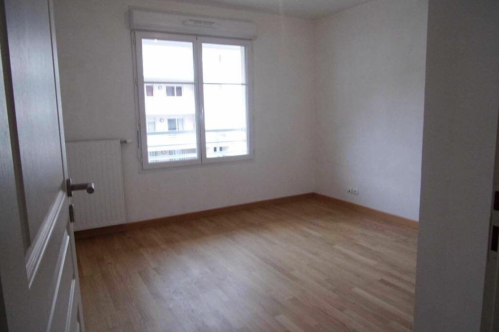 Achat Appartement 4 pièces à Thoiry - vignette-4