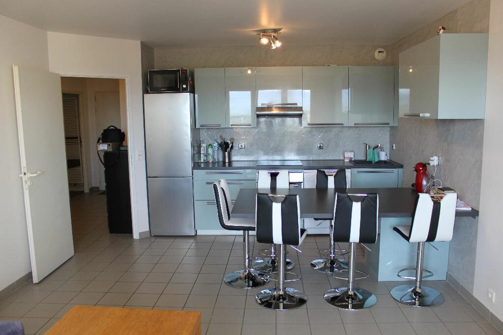 Achat Appartement 3 pièces à Péron - vignette-1