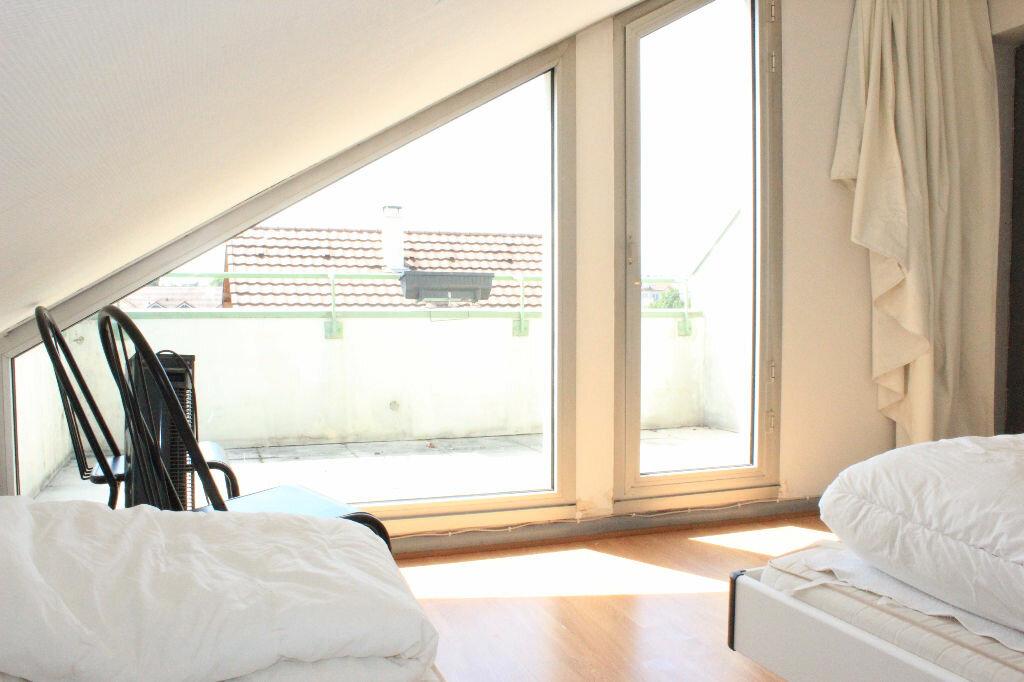 Achat Appartement 3 pièces à Ferney-Voltaire - vignette-5