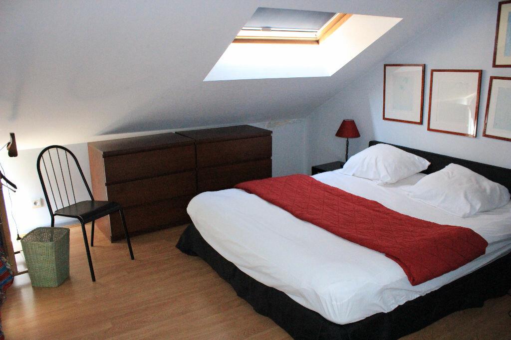 Achat Appartement 3 pièces à Ferney-Voltaire - vignette-6