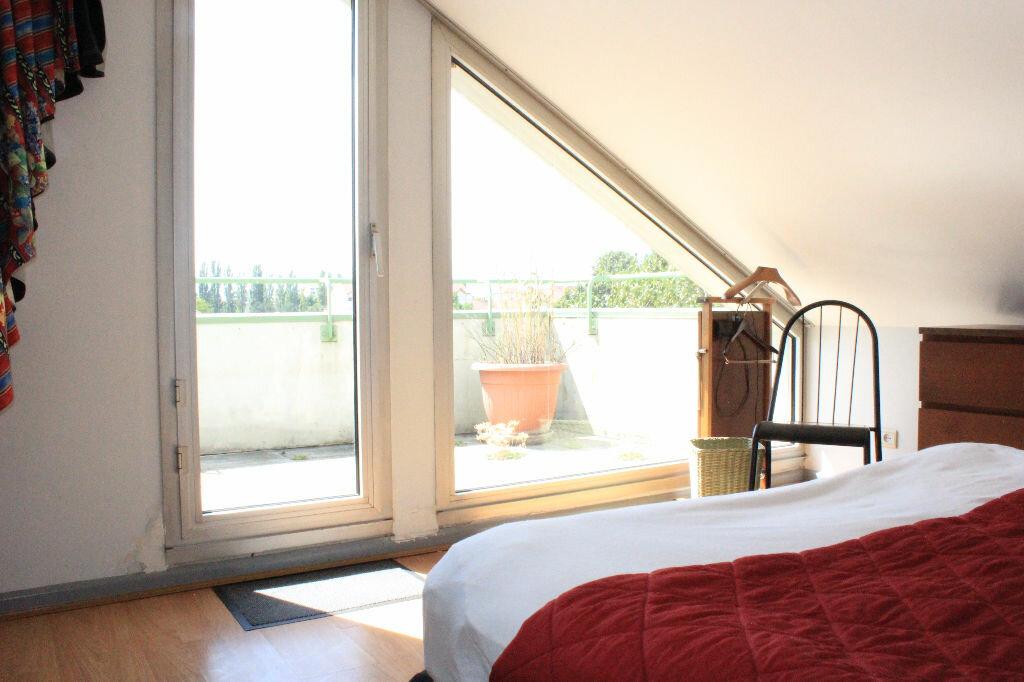 Achat Appartement 3 pièces à Ferney-Voltaire - vignette-7