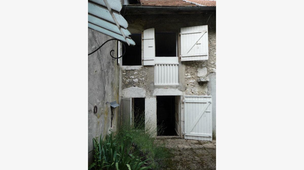 Achat Maison 5 pièces à Collonges - vignette-4