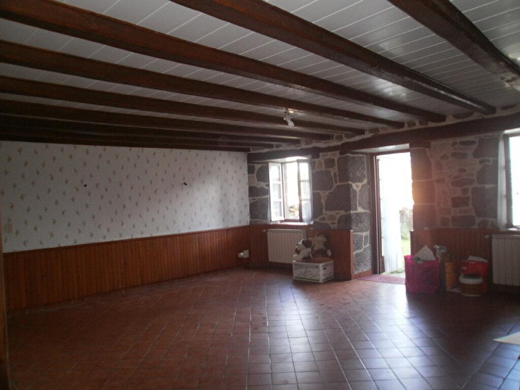 Achat Maison 7 pièces à Oradour - vignette-4