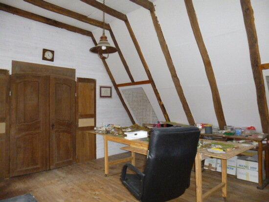 Achat Maison 7 pièces à Oradour - vignette-8