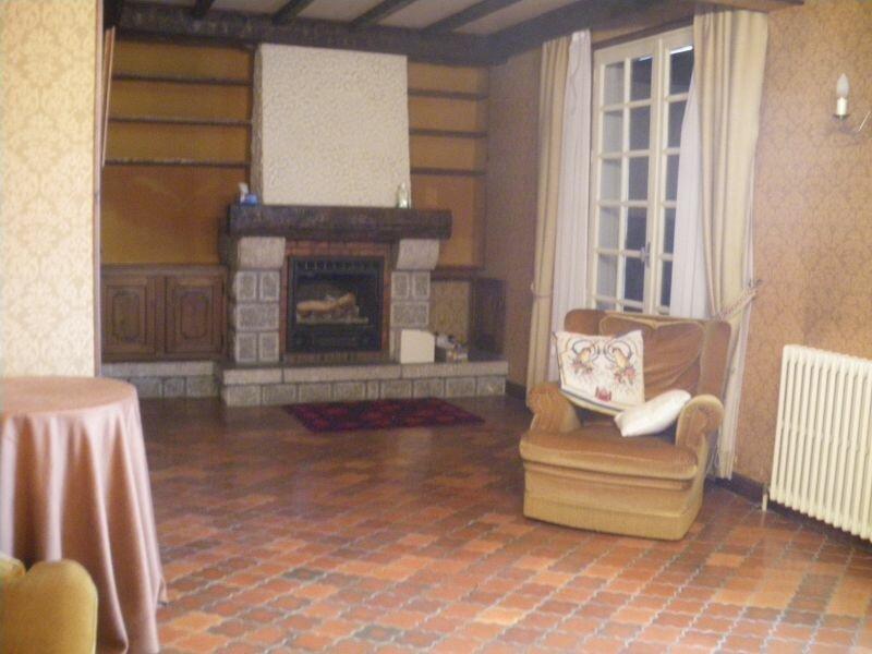 Achat Maison 8 pièces à Saint-Flour - vignette-4