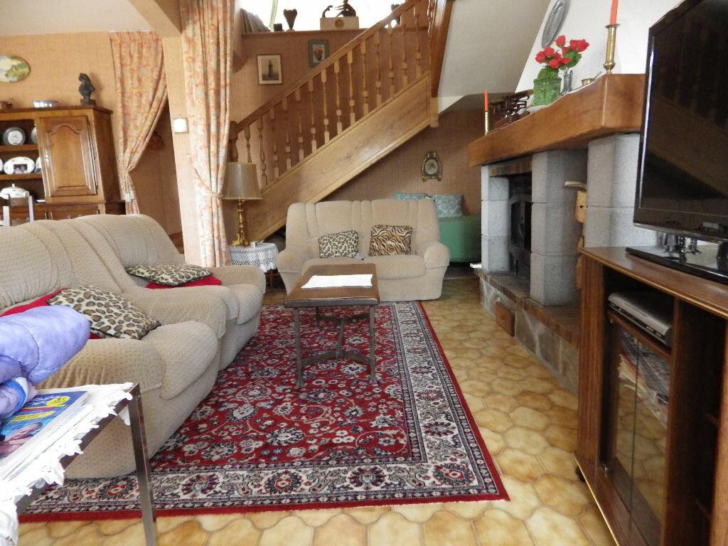 Achat Maison 5 pièces à Ruynes-en-Margeride - vignette-6