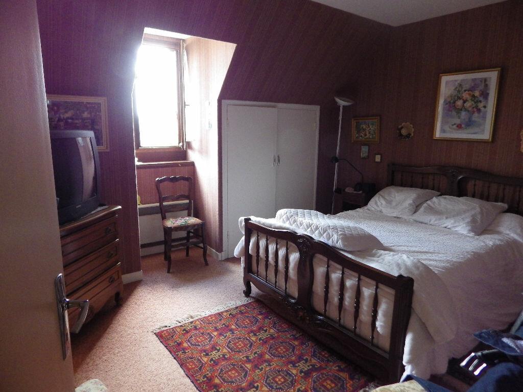 Achat Maison 5 pièces à Ruynes-en-Margeride - vignette-8