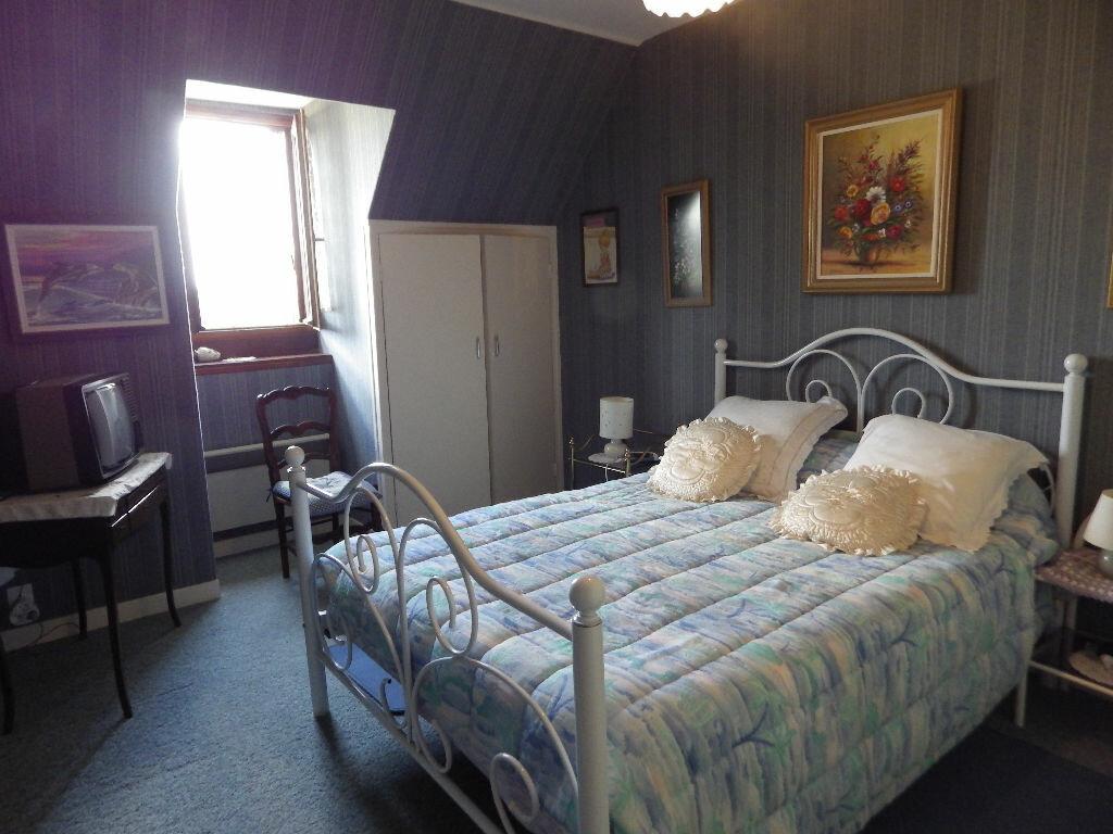Achat Maison 5 pièces à Ruynes-en-Margeride - vignette-9