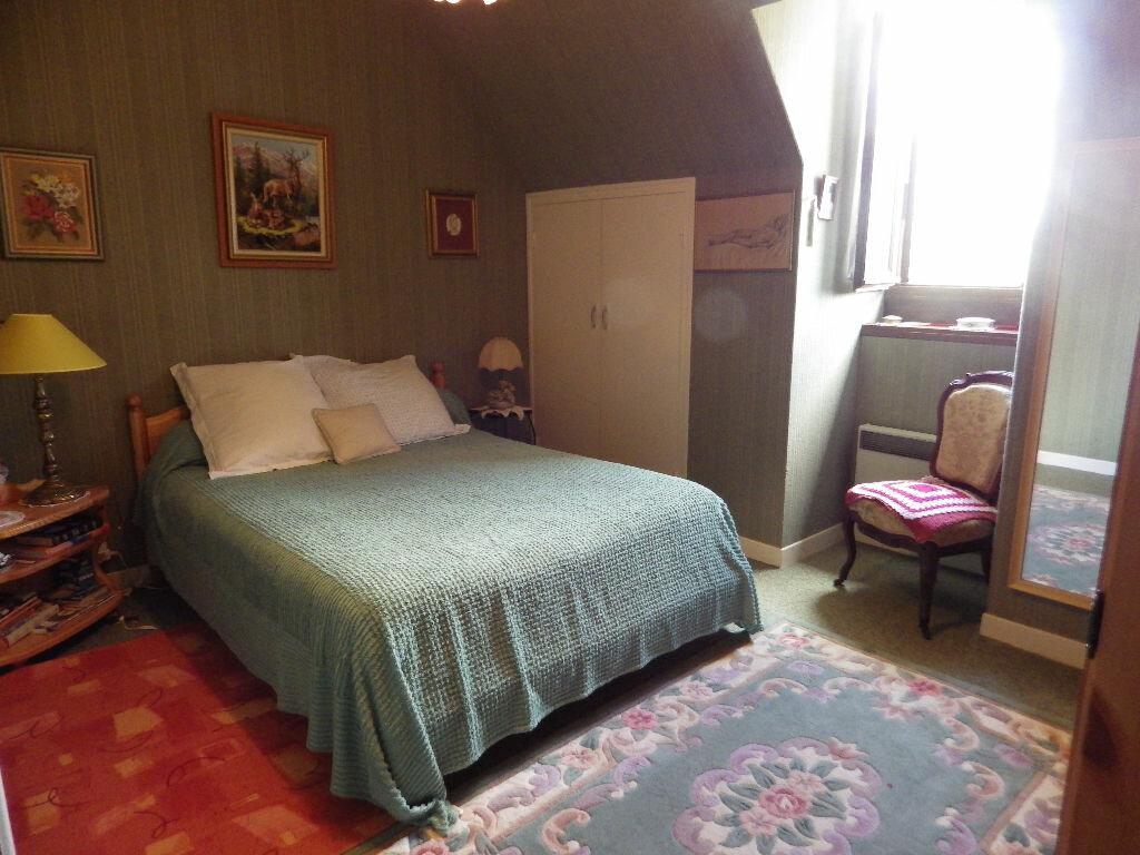 Achat Maison 5 pièces à Ruynes-en-Margeride - vignette-10