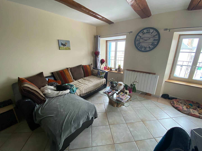 Location Appartement 3 pièces à Ruynes-en-Margeride - vignette-3