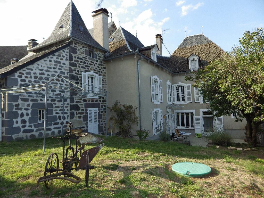 Achat Maison 7 pièces à Oradour - vignette-1