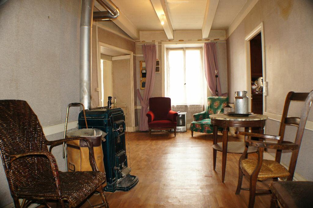 Achat Maison 9 pièces à Molompize - vignette-3