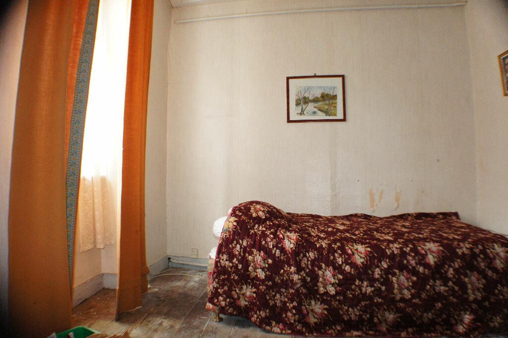Achat Maison 9 pièces à Molompize - vignette-6