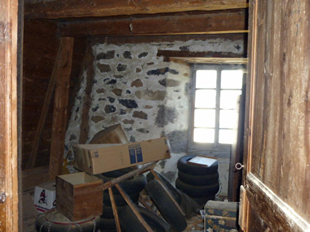 Achat Maison 7 pièces à Oradour - vignette-5