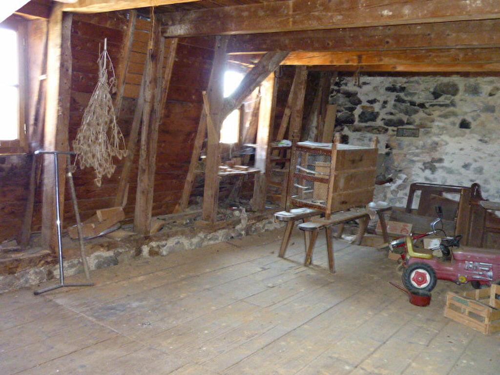 Achat Maison 7 pièces à Oradour - vignette-6
