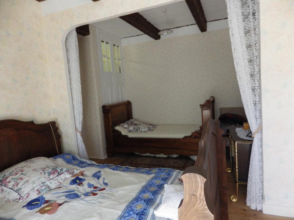 Achat Maison 3 pièces à Clavières - vignette-8