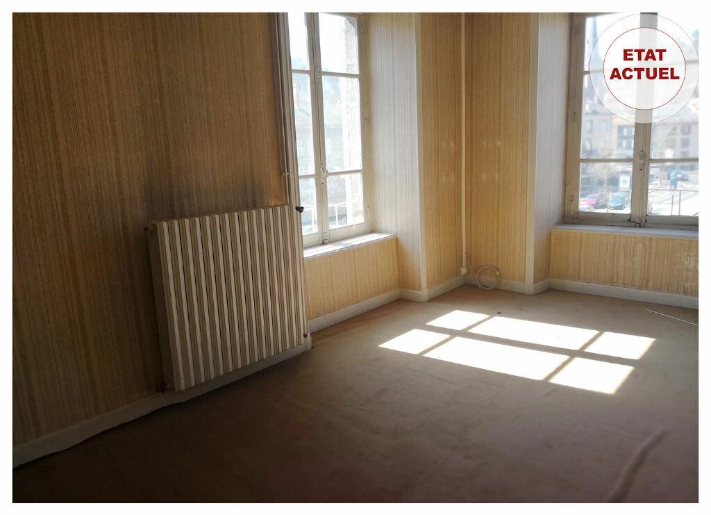 Achat Appartement  à Saint-Flour - vignette-3