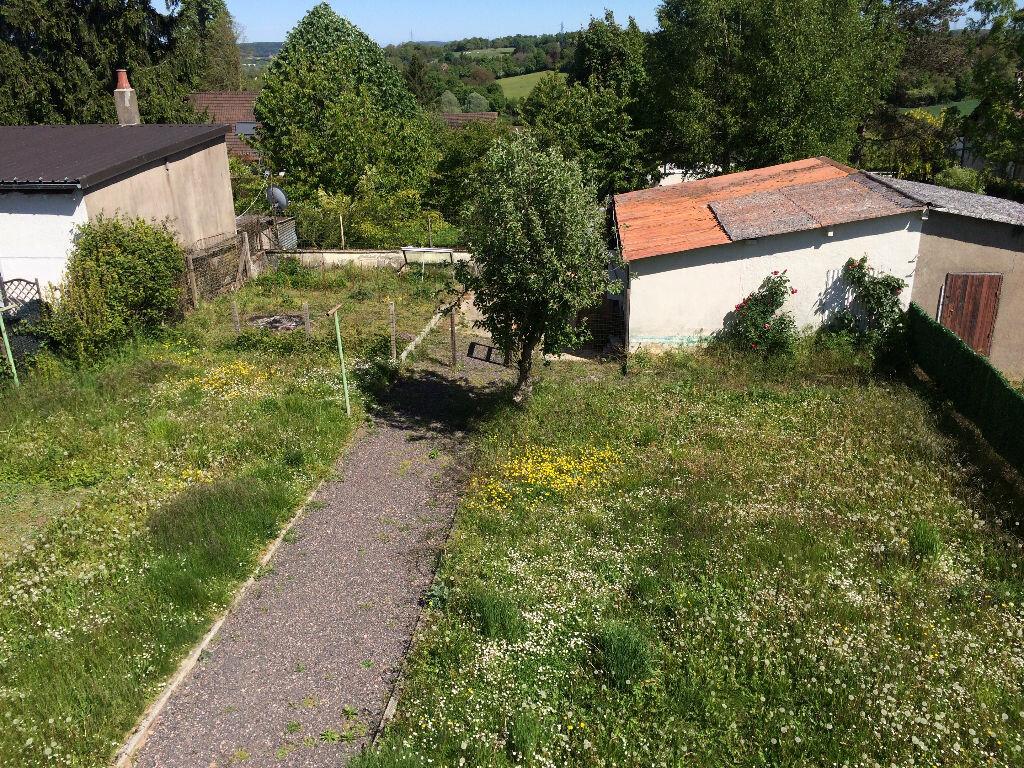 Location Maison 5 pièces à Varennes-Vauzelles - vignette-7