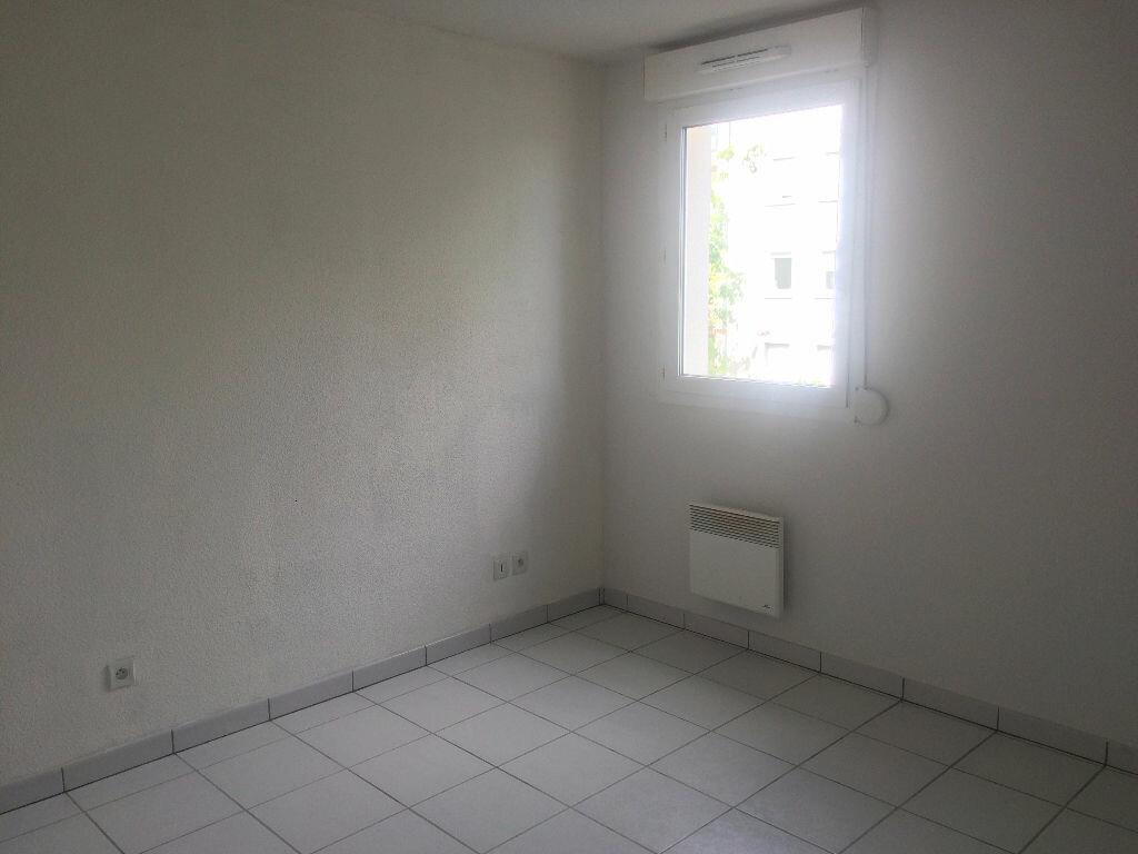 Location Appartement 2 pièces à Nevers - vignette-7