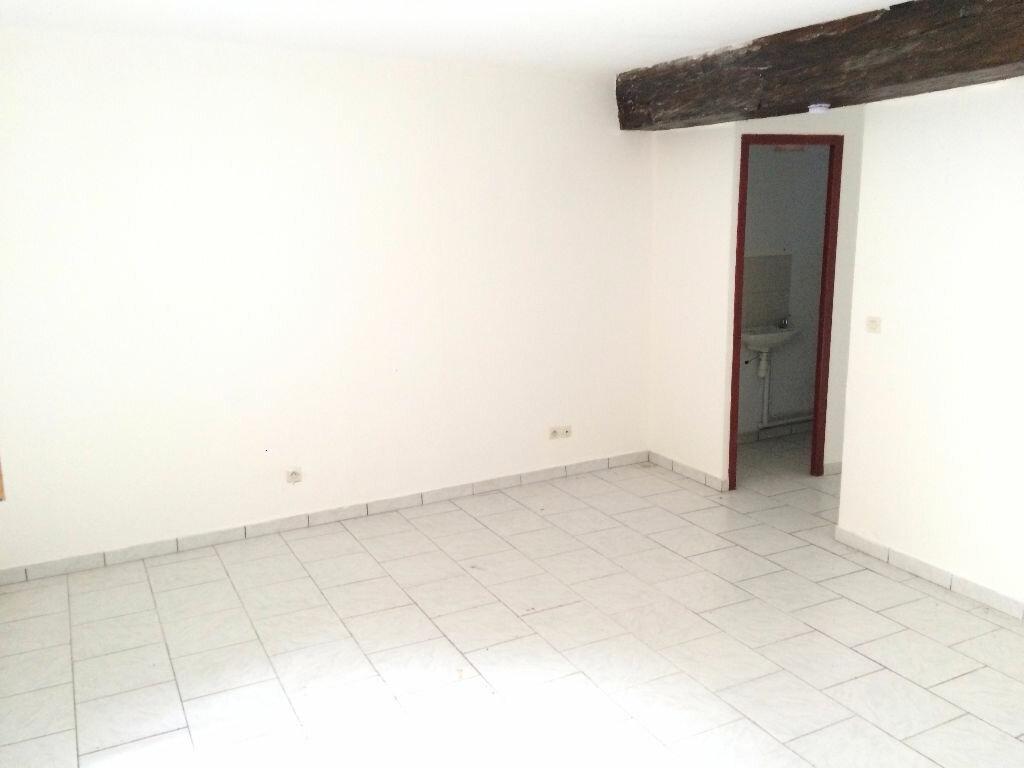 Location Appartement 3 pièces à Nevers - vignette-9