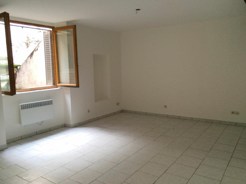 Location Appartement 3 pièces à Nevers - vignette-10