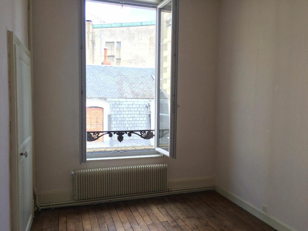 Location Appartement 6 pièces à Nevers - vignette-12