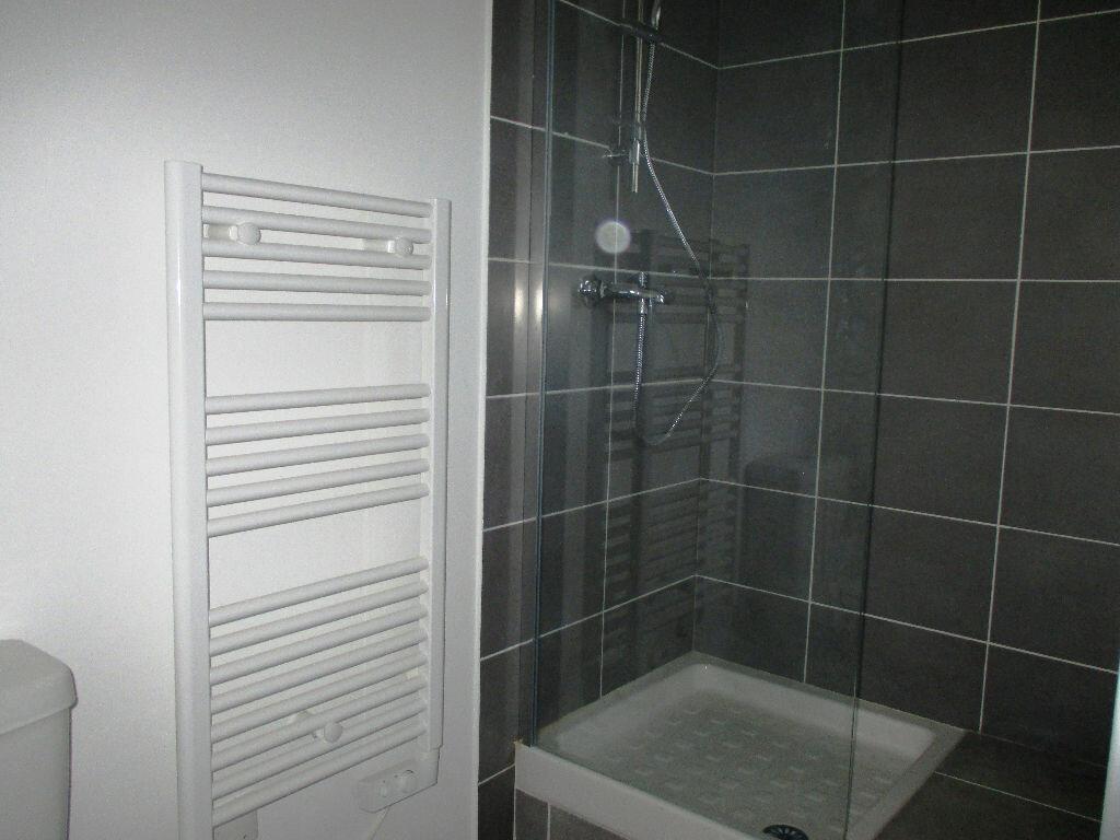 Achat Maison 4 pièces à Bourges - vignette-4