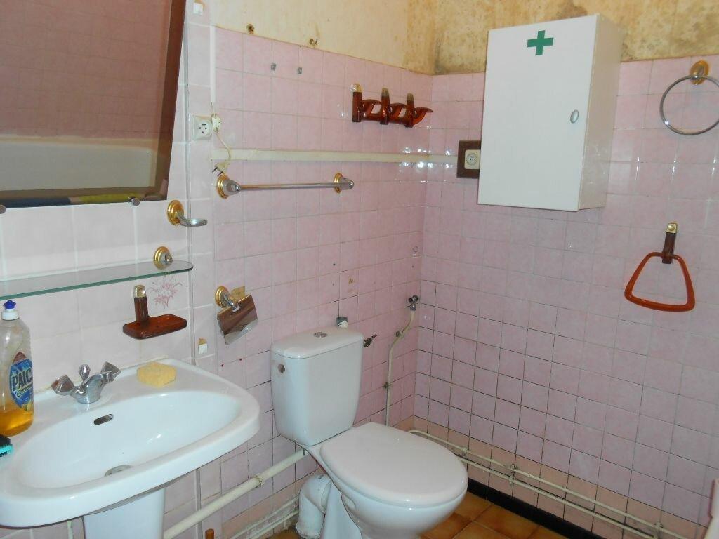 Achat Appartement 3 pièces à Nevers - vignette-6