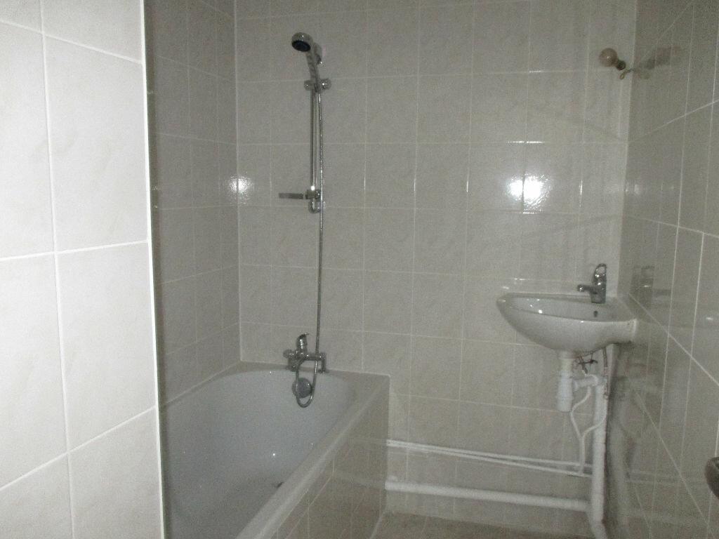 Achat Appartement 2 pièces à Bourges - vignette-1