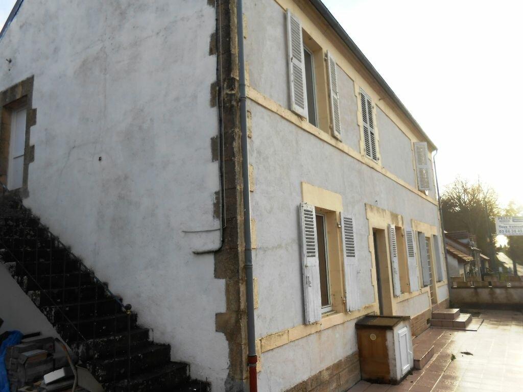 Achat Maison 6 pièces à Chevenon - vignette-13