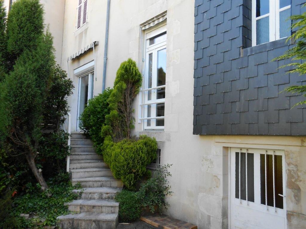 Achat Maison 12 pièces à Nevers - vignette-1