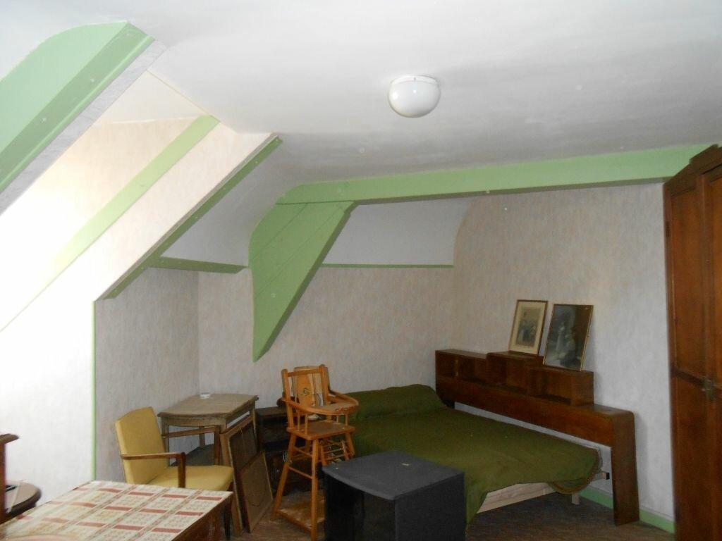 Achat Appartement 4 pièces à Nevers - vignette-3