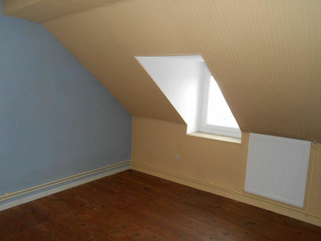 Achat Appartement 3 pièces à Nevers - vignette-7