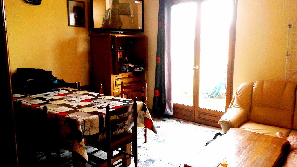 Achat Maison 4 pièces à Cossaye - vignette-5